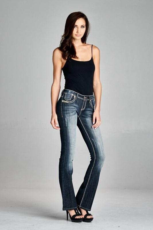 Ladies Jeans Wrangler Jeans Womens Jeans Jeans Online