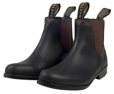 Women Wearing Riding Boots to Wear With Riding Boots
