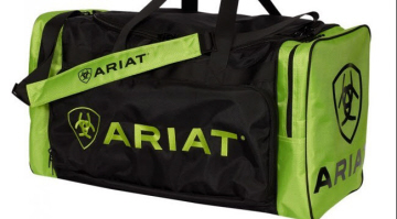 Ariat Gearbags All Colours Available