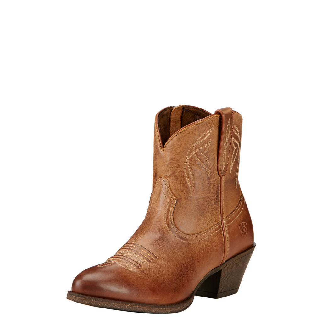 Cowgirl Boots Western Boots Ariat Boots Ladies Boots