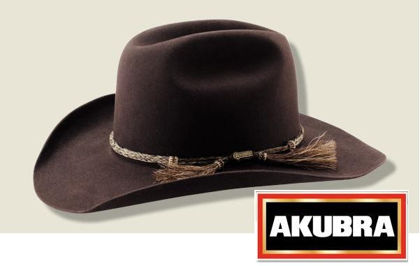 947fc45ba27 akubra hats the rough rider loden !