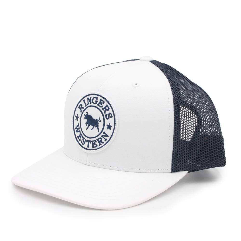 e267470e8ba9b Ladies Caps