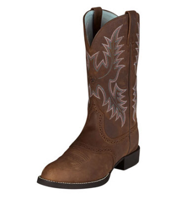 boots western boots ariat boots boots