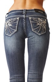 View Ladies jeans