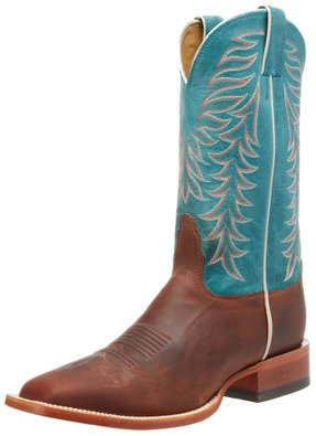 Cowboy Boots Western Boots Ariat Boots Justin Boots