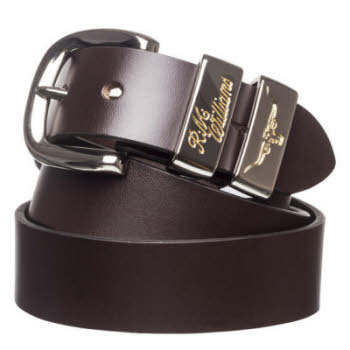 rm williams leather belt cb583.41_20180704102613