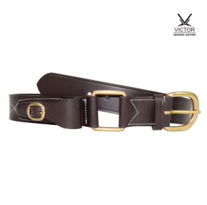 victor-stockmans-leather-hobble-and-knife-belt_20180704102623